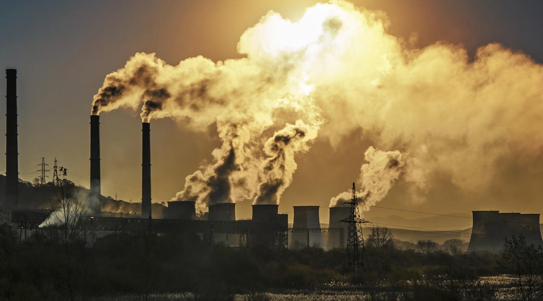Gas compression solutions Emission Control