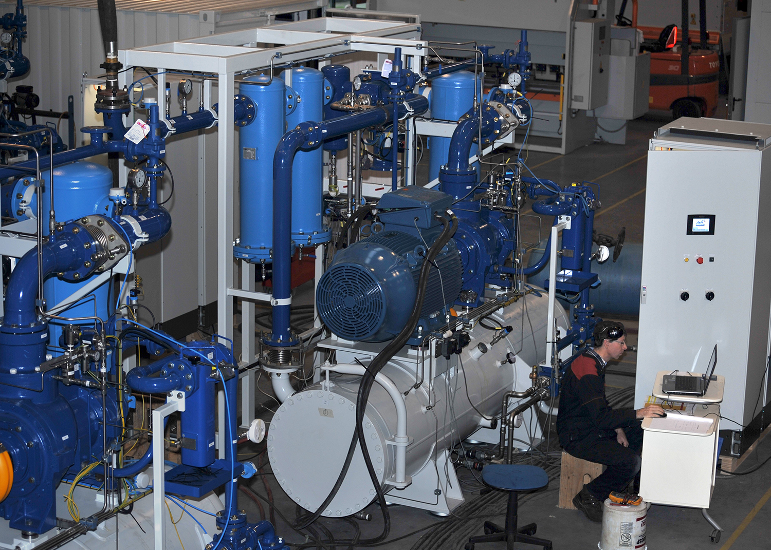 CSH compression solutions Test Facilities.jpg