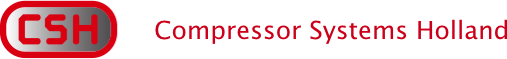 Compressor Systems Holland