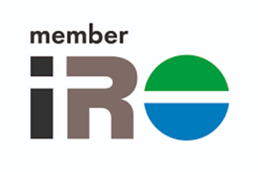 CSH IRO member